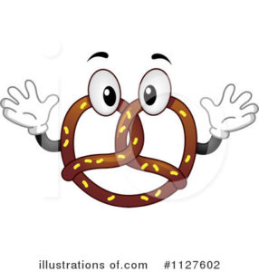 pretzel-clipart-1127602-by-bnp-design-studio-royalty-free-rf-ysfyp2-clipart